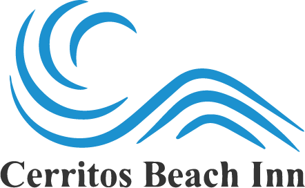 Cerritos Beach Inn